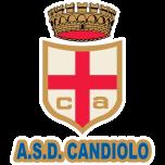 logo-ASD-Candiolo