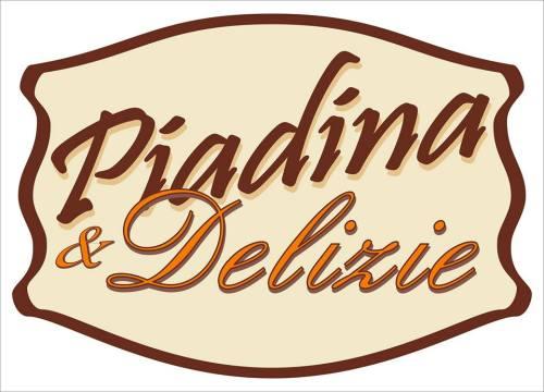 Logo piadina